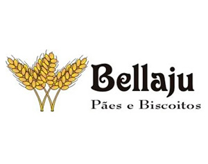 Bellaju